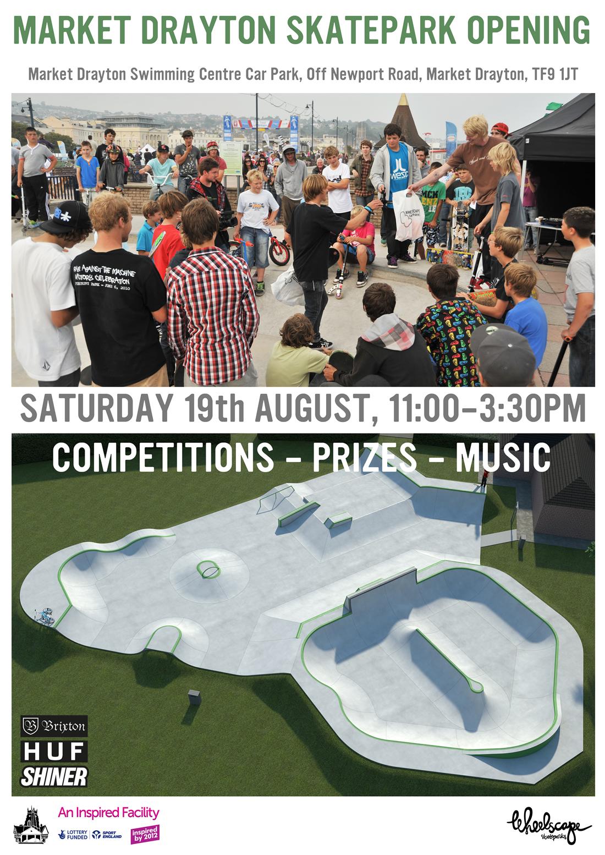 Skate-Park-Opening-poster