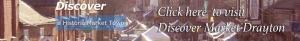 discover-market-drayton